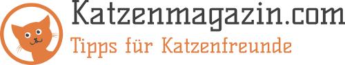 Katzenmagazin.com
